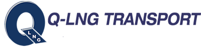 Q-LNG Transport